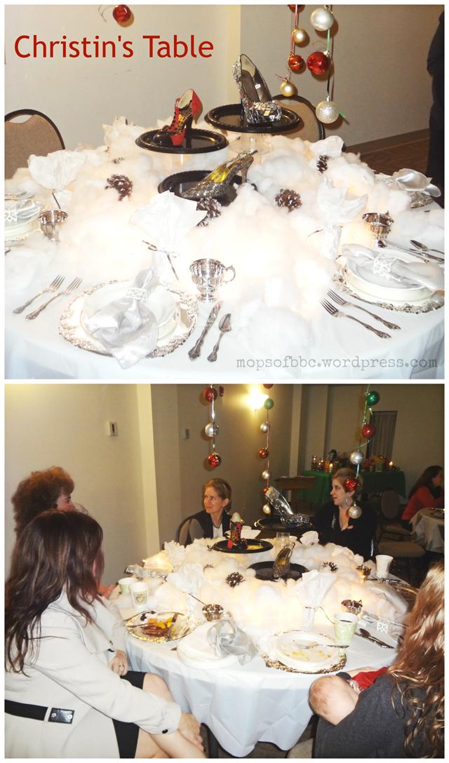 ChristmasTables2012_Christin640